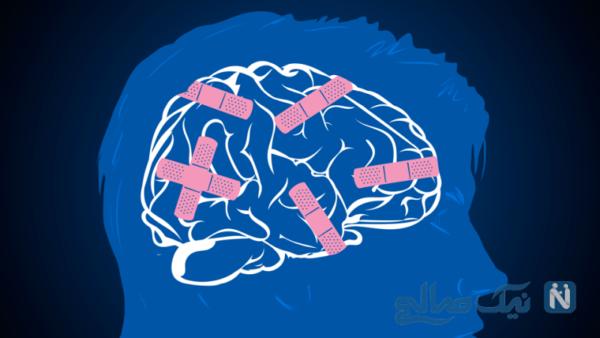 روشهای تقویت حافظه و یادگیری