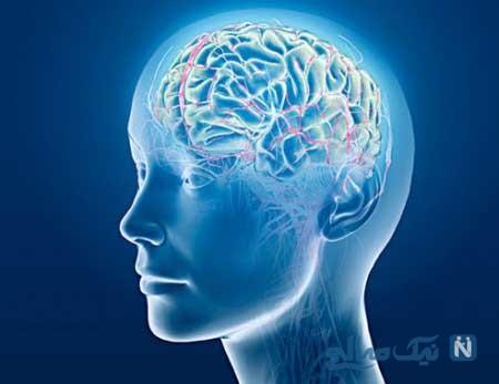 روش های تقویت حافظه و به خاطر سپردن!