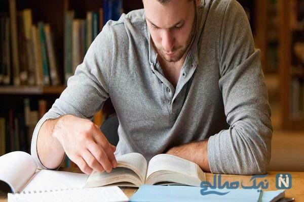 روش های به خاطر سپردن درس