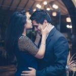 ۱۱ روش ابراز علاقه که از دوستت دارم گفتن برای مردان با ارزش تر است