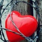 دلایل حسادت عاشقانه چیست؟
