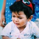 ۱۱ اشتباه بزرگ والدین که اعتماد به نفس کودکان را از بین می برد