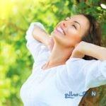 ۱۰ کاری که زنان شاد متفاوت از شما انجام می دهند