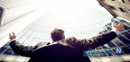 ۳ اصل مهم برای دستیابی به موفقیت در زندگی با الگو گرفتن از دانشمندان