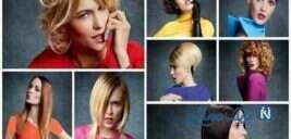 روانشناسی بسیار جالب افراد از روی موها