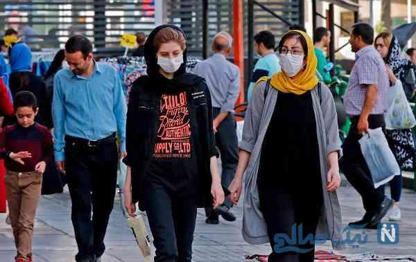 عادات بد ایرانیان