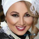 اینستاگرام بازیگران ۶۲۱ +تصاویری از پر اشتباه ترین سال زندگی پرستو صالحی تا دفاع از عادل