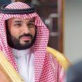 «محمدبنسلمان» مادرش را ربوده است؟