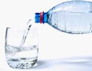 برنامه روزانه نوشیدن آب