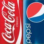 پپسی و کوکاکولا سرطانزا هستند