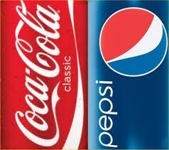 پپسي و کوکاکولا سرطانزا هستند