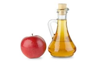 آیا نوشیدن سرکه سیب می تواند خطرناک باشد؟