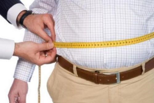 خوراکی های نامناسب برای کاهش وزن
