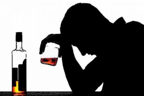 ۷ سرطانی که با مصرف الکل به سراغتان می آید