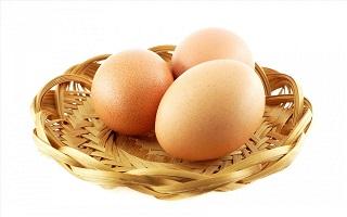 چرا باید تخم مرغ را به صورت کامل مصرف کنیم؟