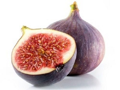 میزان قند میوه ها