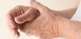این نقاط حساس وخطرناک بدن را هرگز فشار ندهید!