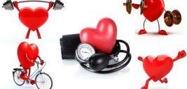 ۵ مشکلی که نشان میدهد باید بیشتر ورزش کنید!