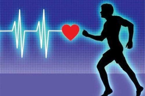 کاهش بیماری با ورزش