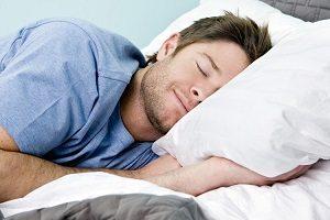 هنگام خواب دیدن چه اتفاقی در مغزمان روی میدهد؟