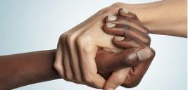 اثر منفی نژادپرستی بر سلامت جسمانی افراد قربانی