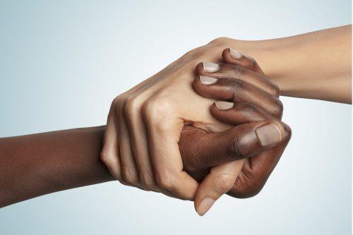 نژادپرستی