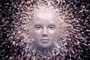 در هزار سال دیگر انسان های آینده به چه شکل درمیآید؟