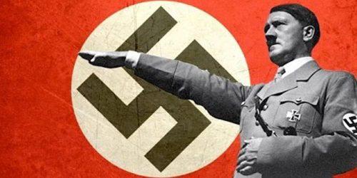 تحقیقات و یافته های علمی درباره هیتلر