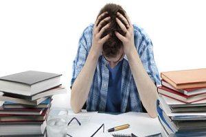 گرمای هوا چگونه روی نتایج امتحانات تاثیر منفی دارد؟