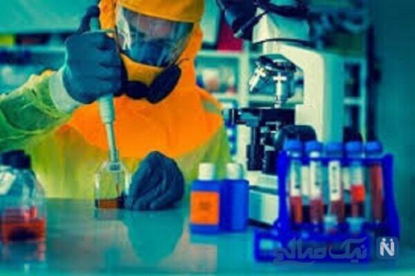 مواد شیمیایی پر کاربرد