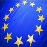 لغو تحریمهای اتحادیه اروپا علیه چند شرکت ایرانی
