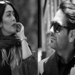 اینستاگرام بازیگران ۴۱۲ +تصاویری از حمید گودرزی تا سارا منجزی و هانیه غلامی