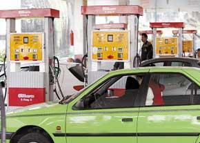 احتمال اختصاص سهمیه پاییزی بنزین قوت گرفت
