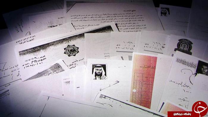 از کارنامه درسی ابوبکر بغدادی تا ساعت ۷ میلیون دلاری+ تصاویر
