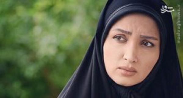 بازیگران شهر قشنگ جم بایگانیها بهارک صالح نیا - اخبار