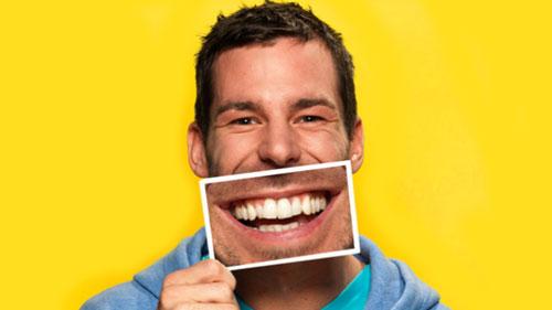 لبخند واقعی را چگونه شناسایی کنیم
