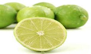 میوهای ۱۰ هزار بار قویتر از شیمیدرمانی+عکس