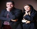 افشاگری آزاده نامداری از ازدواجش: بعد از 7سال به هم رسیدیم!