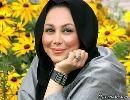 اخلاق غیر حرفه ای هنرپیشه زن ایرانی دردسرآفرین شد!