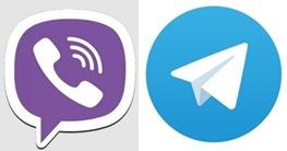جمع آوری مستندات رباتهای تلگرام از سوی پلیس فتا