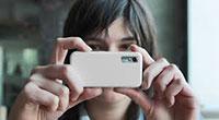 ۹ حقیقت شگفتانگیز درمورد گوشی موبایل