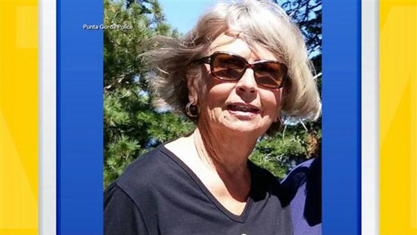 اشتباه مرگبار پلیس آمریکا جان یک زن ۷۳ ساله را گرفت !!+ عکس