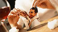 ۱۴ چیزی که قبل از خیانت کردن باید بدانید