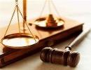 مجری معروف به ۸۰ ضربه شلاق تعزیری محکوم شد