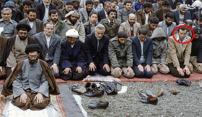حقایقی از ترور ثروتمندترین شخصیت شیعۀ +تصاویر