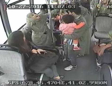 عکس زایمان عکس زایشگاه زن ترک اخبار ترکیه
