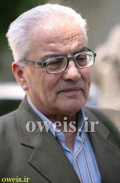 ذبح پیرمرد سوری توسط داعش بخاطر سفر به ایران! +عکس