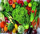 در خوردن این سبزیجات صرفه جویی نکنید