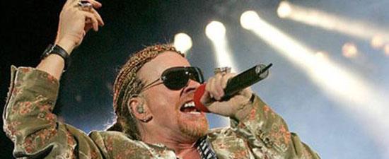 خواننده های مشهور و ۱۱ آلبوم مزخرف! + تصاویر