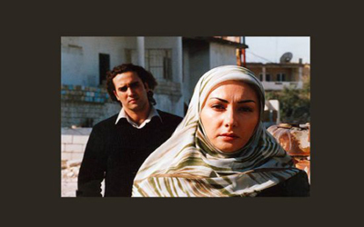 بازگشت پوریا پورسرخ و هانیه توسلی به تلویزیون